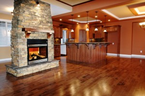 Hardwood Floor Cleaning | Wood Floor Cleaning - New Orleans LA