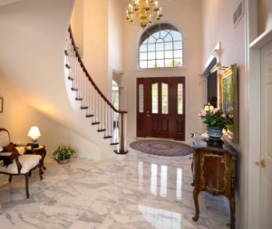 Tile Cleaning | Tile & Grout Cleaning | Stone Floor Cleaning - New Orleans LA