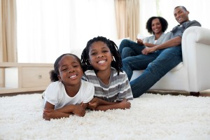 Carpet Cleaning | Carpet Cleaners - New Orleans LA